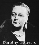 strong poison dorothy sayers pdf