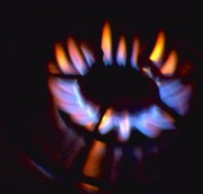 Which Hydrocarbon Is The Principal Component Of Natural Gas