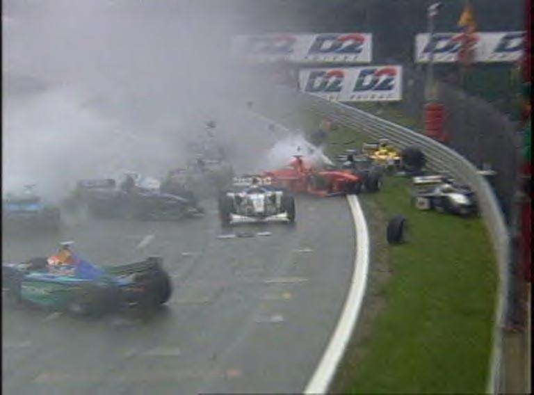 spa_98_major_crash.JPG