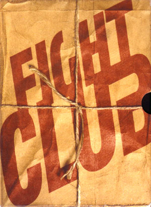 Newest Purchase - Page 2 Fight_club_dvd