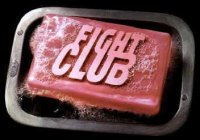 Figh Club