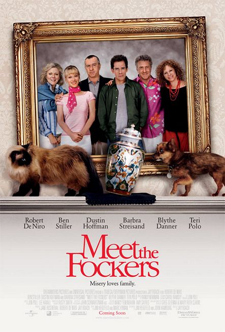 http://www.chm.bris.ac.uk/webprojects2006/Macgee/Web%20Project/meet_the_fockers_movie_poster.jpg